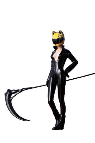 Image for Durarara!! - Celty Sturluson - 1/8 (Kaitendoh)