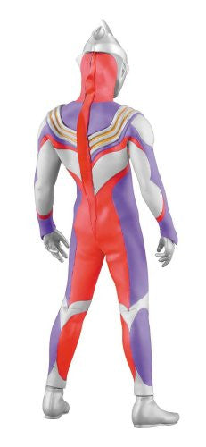 Image 5 for Ultraman Tiga - Project BM! #29 - Multi Type (Medicom Toy)