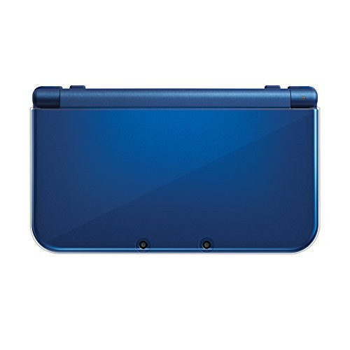 Image 2 for PC Cover for New 3DS LL