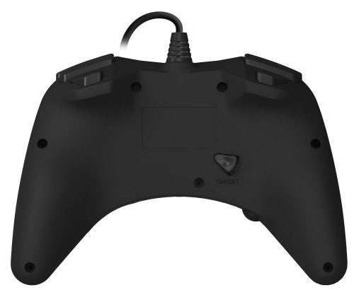Image 2 for FPS Pad EX Strike Gear
