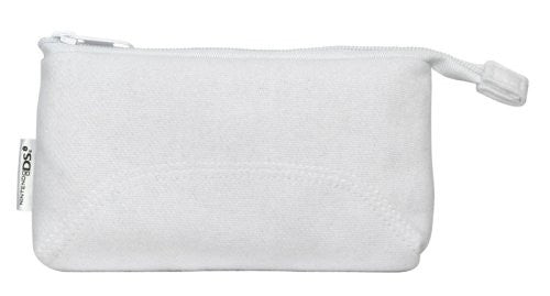 Image 1 for Infem.In Mono Pouch DSi (White)