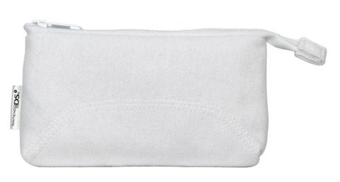 Image for Infem.In Mono Pouch DSi (White)