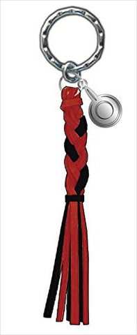 Image for Fate/Stay Night Unlimited Blade Works - Archer - Keyholder - Koubutsuya (Masameya)