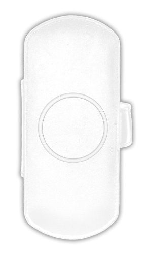 Image 2 for Smart Cover Portable (White)