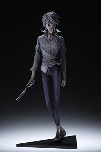 Image 3 for Psycho-Pass - Makishima Shogo - Hdge - Mens Hdge No.2 (Union Creative International Ltd)