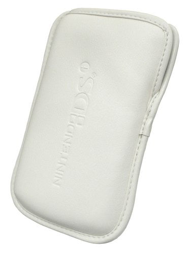 Image 2 for Fit Pouch DSi (White)