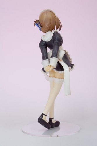 Image 4 for To Heart 2 Another Days - Komaki Manaka - 1/8 - Maid ver. (Kotobukiya)