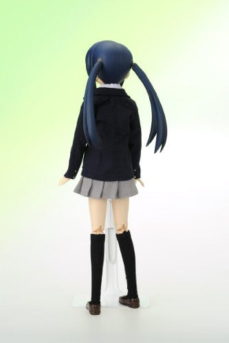 Image 2 for K-ON! - Nakano Azusa - Cute-Rate 23 - Resinya! (Cospa)
