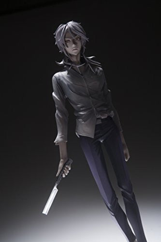 Image 5 for Psycho-Pass - Makishima Shogo - Hdge - Mens Hdge No.2 (Union Creative International Ltd)