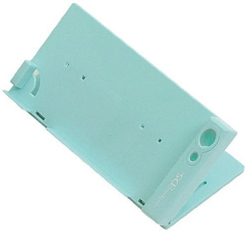 Image 1 for DS Stand (light blue)