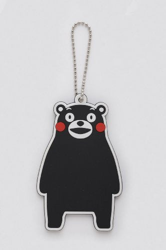 Image 4 for Kumamon Calender Japanese Character Book W/Tote Bag & Purse & Charm