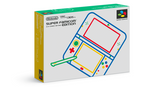 Thumbnail 2 for New Nintendo 3DS LL Super Famicom Edition [Limited Edition]