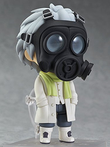 Image 5 for DRAMAtical Murder - Clear - Nendoroid #597 (Orange Rouge)