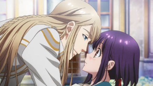Image 6 for Kamigami No Asobi - Ludere Deorum 1