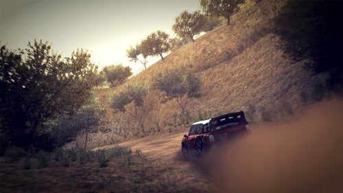 Image 5 for WRC 2: FIA World Rally Championship