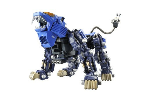 Image 1 for Zoids - RZ-007 Shield Liger (Yamato)