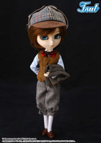 Image 3 for Pullip (Line) - Isul - LIGHT - 1/6 (Groove)