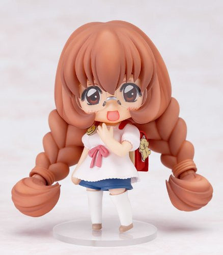 Image 6 for Kodomo no Jikan - Usa Mimi - Nendoroid - 098 (Good Smile Company)