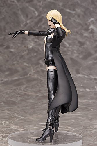 Image 9 for X-Men - Emma Frost - Marvel NOW! - X-Men ARTFX+ - 1/10 (Kotobukiya)