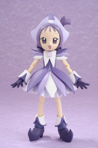 Image 3 for Ojamajo Doremi Sharp - Segawa Onpu - Petit Pretty Figure Series - Training Uniform - 9 (Evolution-Toy)