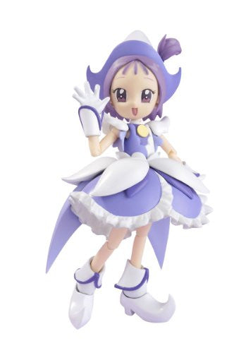 Image 1 for Ojamajo Doremi Sharp - Segawa Onpu - Petit Pretty Figure Series - Royal Patraine Uniform (Evolution-Toy)