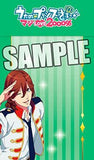 Thumbnail 2 for Uta no☆Prince-sama♪ - Maji Love 2000% - Kotobuki Reiji - Keyholder - Costume ver. (Broccoli)