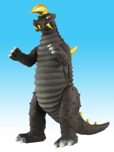 Image 1 for Return of Ultraman - Black King - Ultra Monster Series #24 (Bandai)