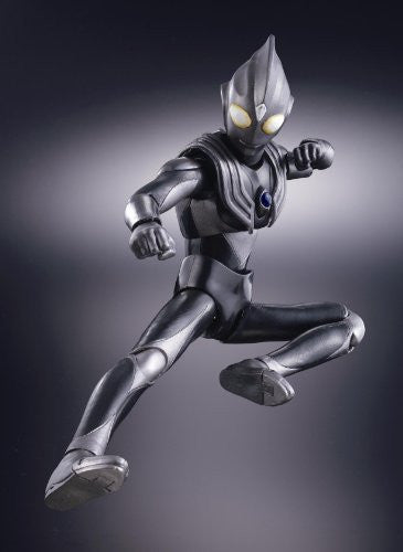 Image 5 for Ultraman Tiga - Ultraman Tiga: The Final Odyssey - Tiga Dark - Ultra-Act (Bandai)