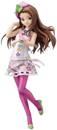 Image 8 for iDOLM@STER 2 - Minase Iori - Brilliant Stage - 1/7 - Princess Melody ver. (MegaHouse)