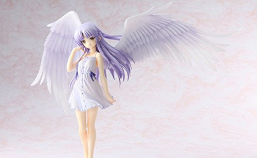 Image 5 for Angel Beats! - Tenshi - 1/8