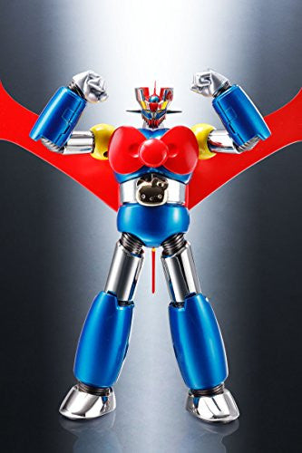 Image 6 for Mazinger Z - Chogokin - Hello Kitty color (Bandai)