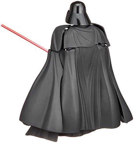 Image 2 for Star Wars - Darth Vader - Revoltech - Star Wars: Revo No.001 (Kaiyodo)