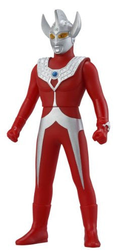 Image 1 for Ultraman Tarou - Ultra Hero 500 06 (Bandai)