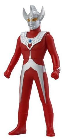 Image for Ultraman Tarou - Ultra Hero 500 06 (Bandai)