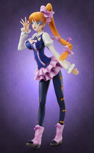 Image 5 for Aquarion Evol - Mix - Excellent Model - 1/8 (MegaHouse)