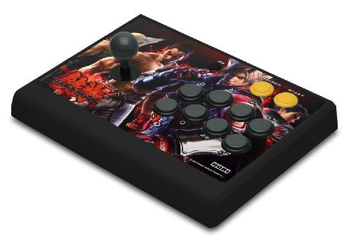 Image 4 for Tekken 6 [Collector's Edition]