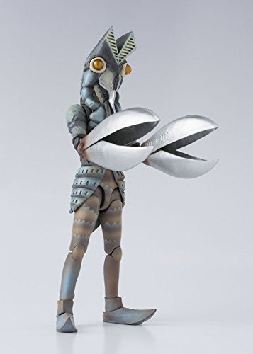 Image 4 for Ultraman - Baltan Seijin - S.H.Figuarts (Bandai)