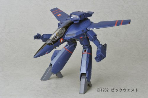 Image 6 for Macross - VF-1A Cavaliers - 1/60 (Yamato)