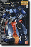 "Thumbnail 3 for Kidou Senshi Gundam 0080 Pocket no Naka no Sensou - RX-78NT-1 Gundam ""Alex"" - MG - 1/100 (Bandai)"