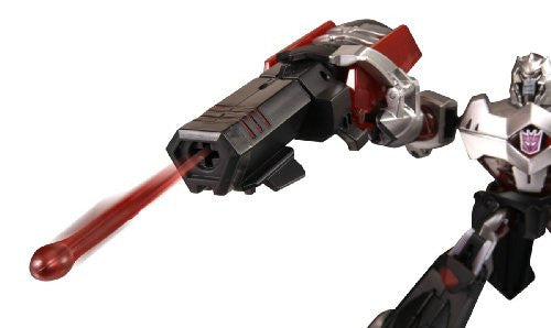Image 4 for Transformers Animated - Megatron - TA06 (Takara Tomy)
