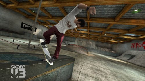 Image 2 for Skate 3 (EA Best Hits)