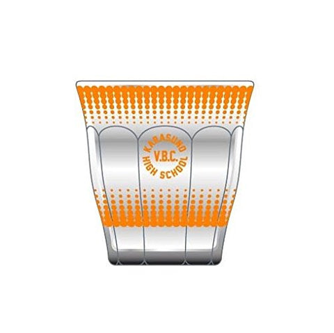 Haikyuu!! - Glass - VBC Design (ACG)