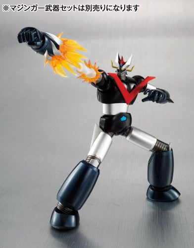 Image 9 for Great Mazinger - Super Robot Chogokin (Bandai)