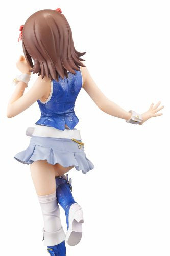 Image 5 for iDOLM@STER 2 - Amami Haruka - Brilliant Stage - 1/7 - A-Edition (MegaHouse)