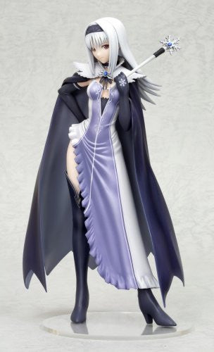Image 2 for Shining Wind - Blanc Neige - 1/8 (Kotobukiya SEGA)