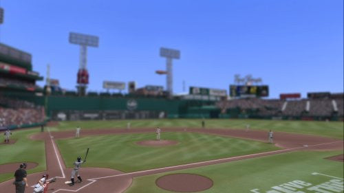 Image 4 for Major League Baseball 2K7