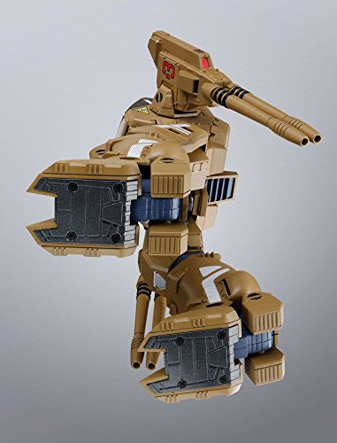 Image 8 for Macross - ADR-04-MkX Defender - HI-METAL R (Bandai)