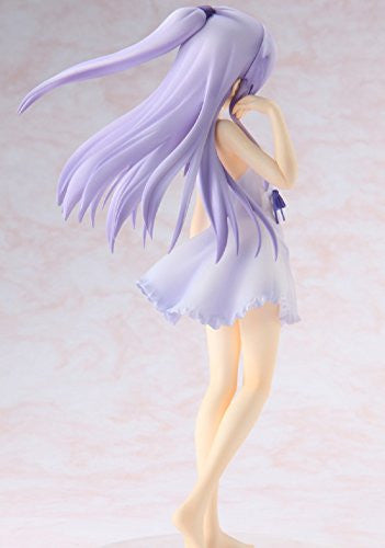 Image 6 for Angel Beats! - Tenshi - 1/8
