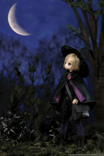 Image 3 for Aoto - Ex☆Cute Family - PureNeemo - 1/6 - Magic Boy of Moonlight (Azone)