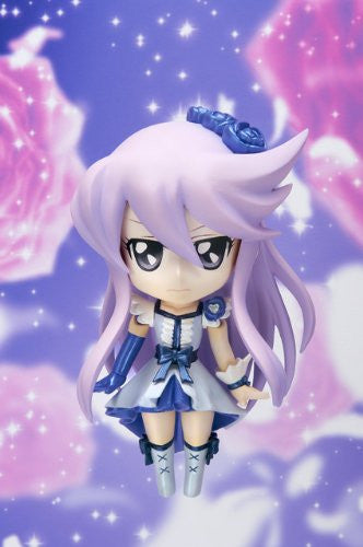 Image 2 for Heartcatch Precure! - Cure Moonlight - Chibi-Arts (Bandai)